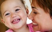 Nguyên nhân khiến trẻ có hàm răng xỉn màu