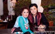 Vũ Hoàng Việt: Bố mẹ mừng vì tôi yêu được Yvonne