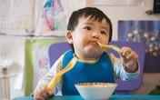 7 điều cha mẹ nên dạy con trên bàn ăn