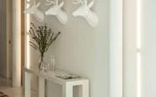5 cách trang trí hành lang đơn giản, đẹp mắt