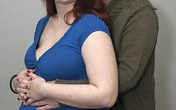 Cha mẹ đồng tính lạm dụng tình dục con nuôi