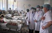 Sẽ cách ly hoàn toàn các ca bệnh nhiễm cúm A/H7N9