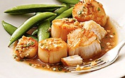 Những thực phẩm nên hạn chế ăn để tránh bệnh gout
