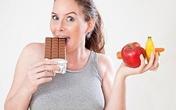 Những bệnh phụ nữ dễ mắc do ăn quá nhiều đồ ngọt