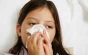 5 loại thực phẩm bảo vệ bạn không bị cúm