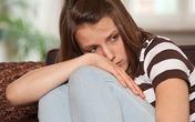 Tiểu thư hóa điên vì gia đình vỡ nợ