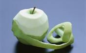 Cách ăn táo tốt nhất cho sức khỏe