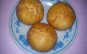 Món ngon đường phố Hà Nội giá dưới 10.000 đồng