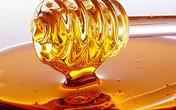 7 cách đơn giản làm đẹp da từ mật ong