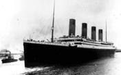 Chuyện tình đồng tính ít người biết trên tàu Titanic