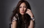 Ngắm CEO xinh đẹp và giỏi kinh doanh nhất Trung Quốc