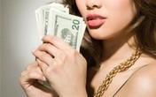 Lấy vợ giàu: Sướng và khổ