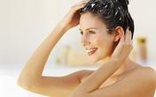 Cách đơn giản lưu giữ tuổi thanh xuân cho mái tóc
