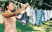 Cách giặt đồ lót an toàn, tránh mắc bệnh vùng kín