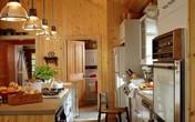 Cách sắp xếp, bài trí tủ lạnh hợp phong thủy