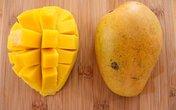 Mẹo chọn trái cây ngon mùa hè