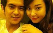 Vợ và bạn gái xinh như hot girl của sao Việt