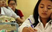 Unicef ca ngợi Nguyễn Phương Anh - cô bé xương thủy tinh