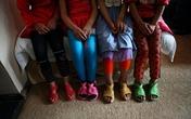 Thầy giáo lạm dụng tình dục 16 nữ sinh tiểu học