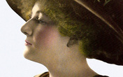 Vụ mất tích bí ẩn của con gái triệu phú New York đầu thế kỷ 20