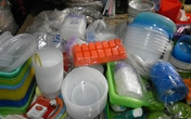 Hiểm họa nhiễm độc từ hộp đựng thức ăn