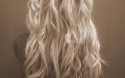 5 kiểu tóc ngọt ngào cho ngày hè rực nắng