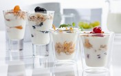 5 đồ ăn thức uống giúp tăng khả năng miễn dịch cho trẻ
