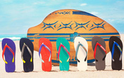 6 kiểu giày dép bạn gái nên sắm