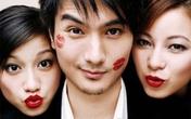 10 sự thật về những người thích ngoại tình
