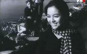 Chuyện đời ca sĩ Ái Vân - hồi ức một đóa hồng (3)