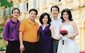 Danh hài Chí Trung lần đầu kể về đám cưới 'không cỗ bàn' của con gái