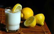 Cách đơn giản dưỡng da sáng mịn từ sữa tươi