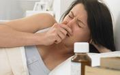 Một số sai lầm chủ quan khi điều trị bệnh cúm