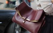 Những kiểu túi nên có của phái đẹp thời hiện đại
