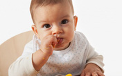 Những thực phẩm tốt nhưng cần thận trọng khi cho bé ăn