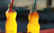 7 nguy hại tiêm ẩn từ uống nước ngọt có ga