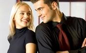 Khi yêu, nhớ kỹ 8 điều