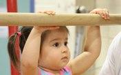 Nguyên nhân khiến trẻ chậm phát triển chiều cao
