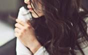 Qua hai cuộc tình đắng cay vẫn chưa chạm tới hạnh phúc