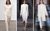 10 phong cách thời thượng nhất thu 2013