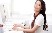 6 việc cần làm để có buổi chiều làm việc hiệu quả