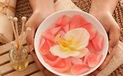 5 tác dụng tuyệt vời của hoa hồng đối với sức khỏe