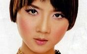 4 chiếc cằm nhọn hoắt gây ồn ào nhất showbiz Việt