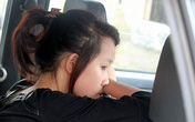 Thiếu nữ 13 tuổi từng bị người yêu cho bán dâm giá bèo