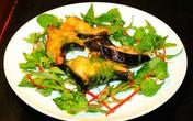 20 loại cá nướng thơm ngon