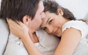 """10 bí kíp """"giữ lửa"""" hôn nhân"""