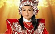 Khởi tố vụ đánh bạc trên sà lan có nghệ sĩ Kim Tử Long