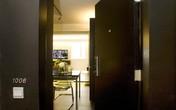 Ngắm căn hộ 48m² với nội thất cực thông minh