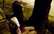 Rớt nước mắt đồng tính nam đi bán dâm vì gia đình xua đuổi