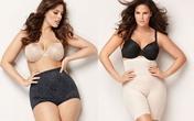 4 kiểu áo ngực tránh hằn ngấn cho nàng tròn trịa